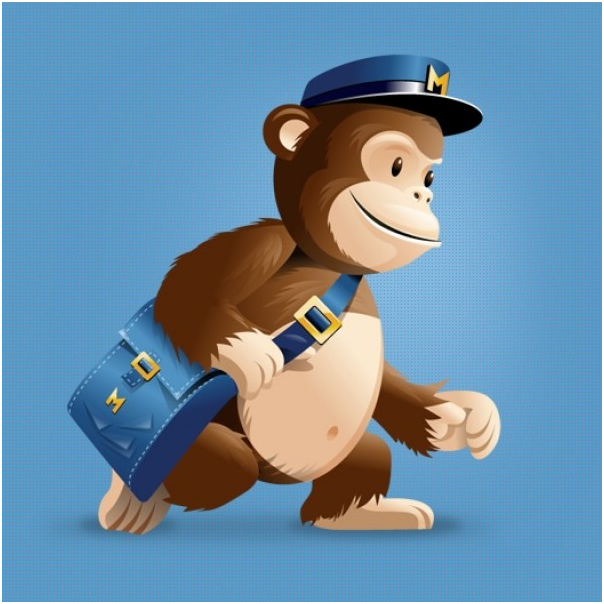 MailChimp Integration wordpress plugin