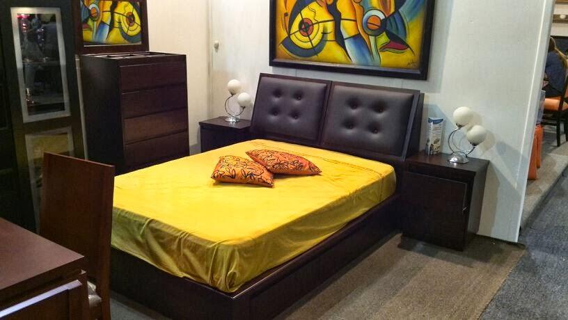 El artesano del mueble expo show room muebles hogar y - Hogar del mueble ...