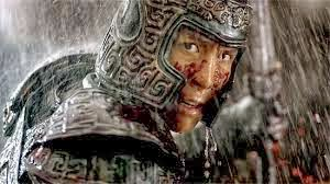 Phim Tuyệt Thế Kim Đao