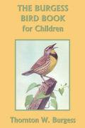 A Childs Garden Starting An Animal Survey Winter Birds
