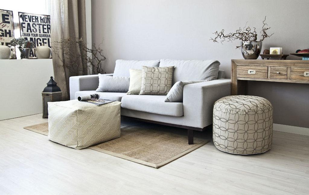 5 ideas para decorar - Ideas para decorar tu salon ...