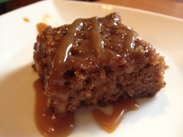 slices of spice cake taste easy apple spice cake is a apple spice cake ...