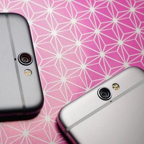 HTC-One-A9-mobile-Available-Saudi-Arabia-UAE