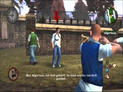 Bully Ps2 Iso www.juegosparaplaystation.com