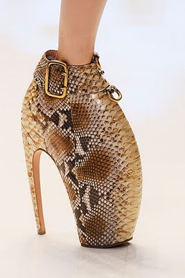 armadillo-alexandermcqueen-elblogdepatricia-shoes-zapatos-calzature-chaussures