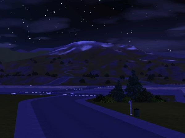 TERMINADO - Saaqartoq, Listo para descargar :D Screenshot-204