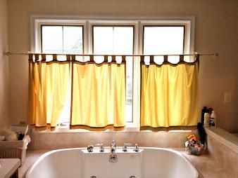 #16 Bathroom Design Ideas