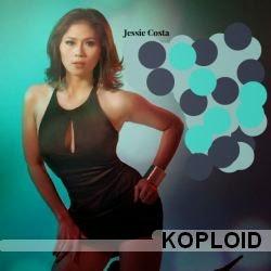 Download Lagu Jessie Costa - Papi Baru Mp3