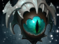 Eye of Skadi, Dota 2 - Omniknight Build Guide