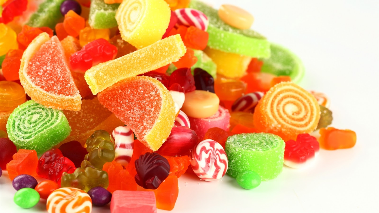 http://4.bp.blogspot.com/-QVW3CUUjKfo/UVf9Xv9-OCI/AAAAAAAASnY/XHJFjPv8NzY/s1600/The-dazzling-colorful-candy-fruit-sugar_1080.jpg