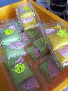 durian crepe9(10 rm sepack)