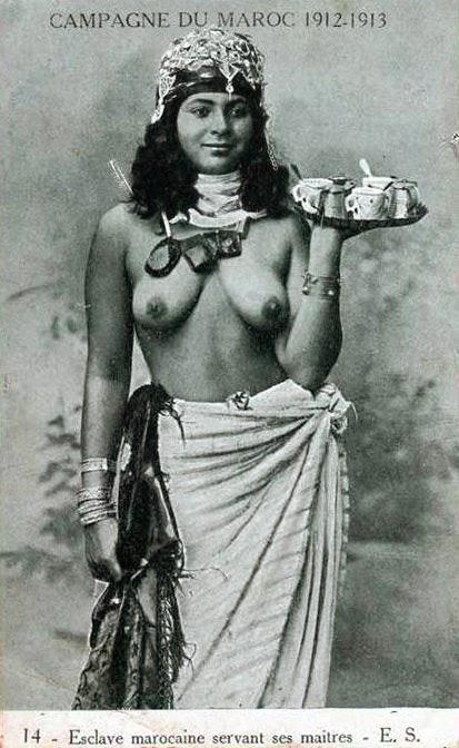 Vieille matresse sadique torture - esclave-sexuellecom
