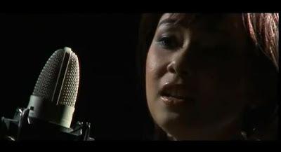 Nungshiba Karino - Manipuri Music Video
