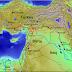 """IRAQUE SITIADA: Militares russos estão """"em toda parte"""" em Bagdá"""