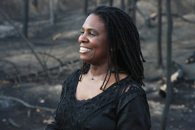 kingston, ontario, ruthie foster, blues, festivals, ontario, hotels