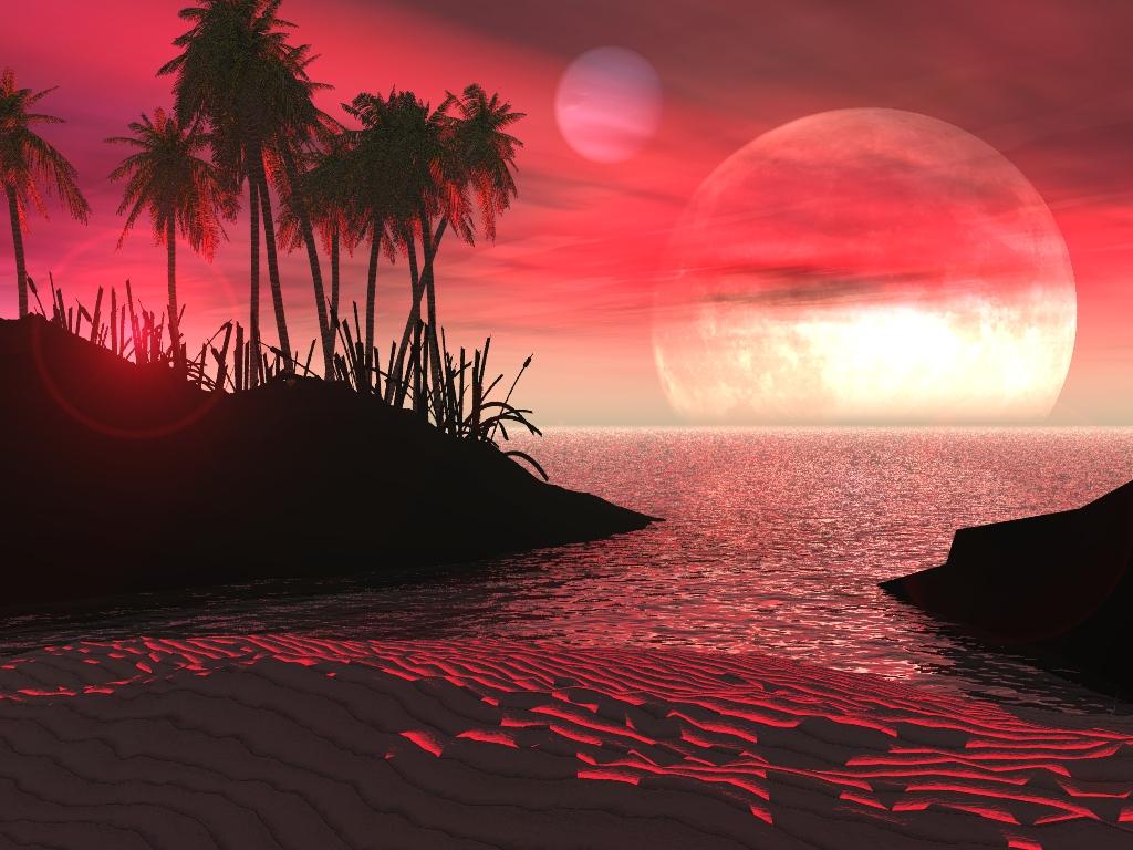 http://4.bp.blogspot.com/-QV__B8l7glc/TzVFy6PD-bI/AAAAAAAABCM/cyqAXLOuezQ/s1600/3d_landscape_70.jpg