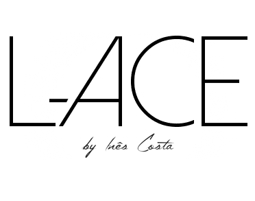 L-ACE