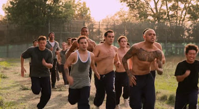 Chris-Brown-in-Battle-of-the-Year-Movie-Trailer