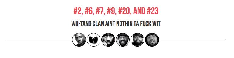 http://rappers.mdaniels.com.s3-website-us-east-1.amazonaws.com/