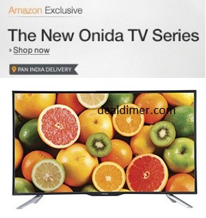 Onida-tv-offers-banner
