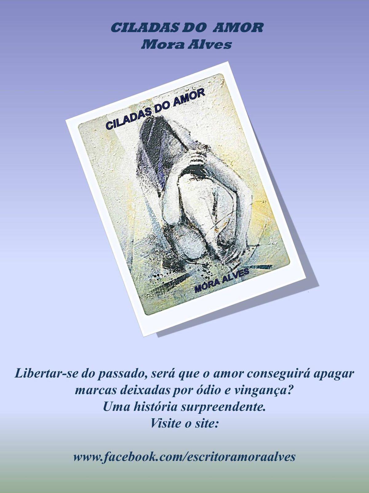 CILADAS DO AMOR