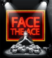 Face The Ace NBC español