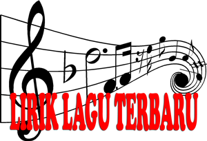 Download Lirik Lagu Indonesia Raya