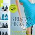 """Pensieri e riflessioni su """"Troppo bello per essere vero"""" di Kristan Higgins"""