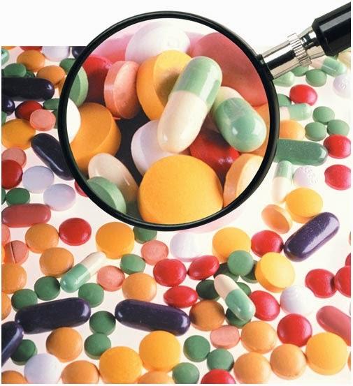 Tips Penggunaan Antibiotik Secara Aman