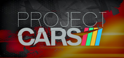 Project CARS Download Free Steam Key Generator