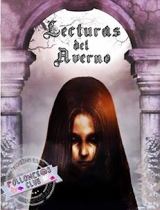 Club Lecturas del Averno.