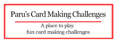 https://www.facebook.com/Parus-Card-Making-Challenges-786806108114319/?ref=bookmarks