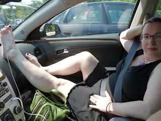 Twerking blondes - sexygirl-Amy_1-703159.jpg