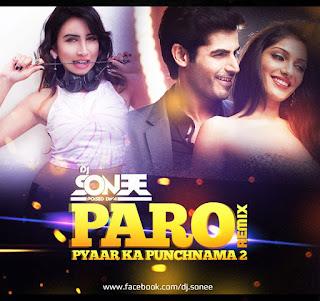 Paro-Pyaar-Ka-Punchnama-2-DJ-Sonee-Remix