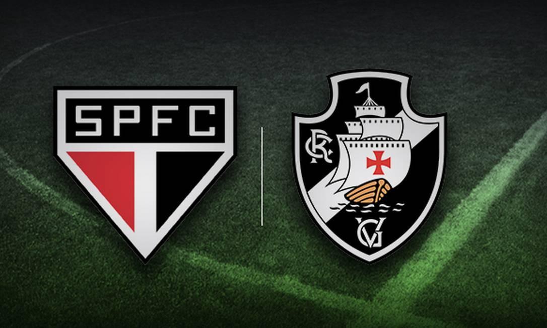 28 de novembro, 20h30: São Paulo (Morumbi)