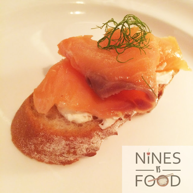Nines vs. Food - Esperienza Italiana 2015 Makati Shangri-la-14.jpg