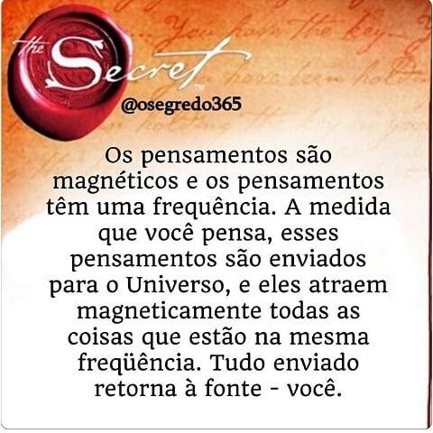 Amado Espiritismo Brasil: Mensagem Espírita - somos_iluminados instagran  JX18