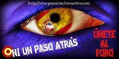 Foro Patriota Español