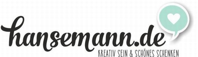 Ich war im Design-Team von ....