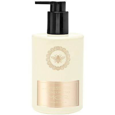 mor+honey+nectar+hand+%2526+body+lotion Nordstrom Anniversary Sale Beauty Exclusives