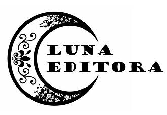 Luna Editora