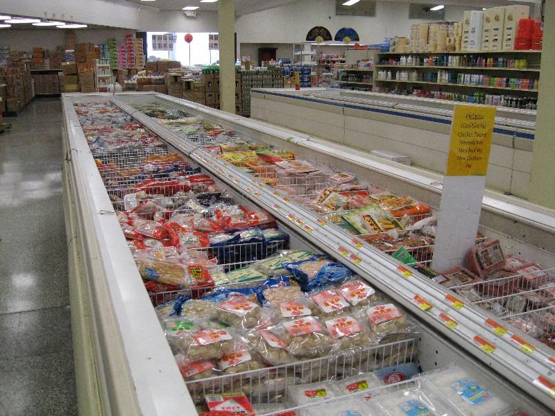 Superlatives for Does frozen fish go bad