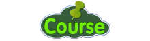 PinCourses.com