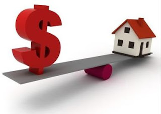 dave lindhal real estate investment