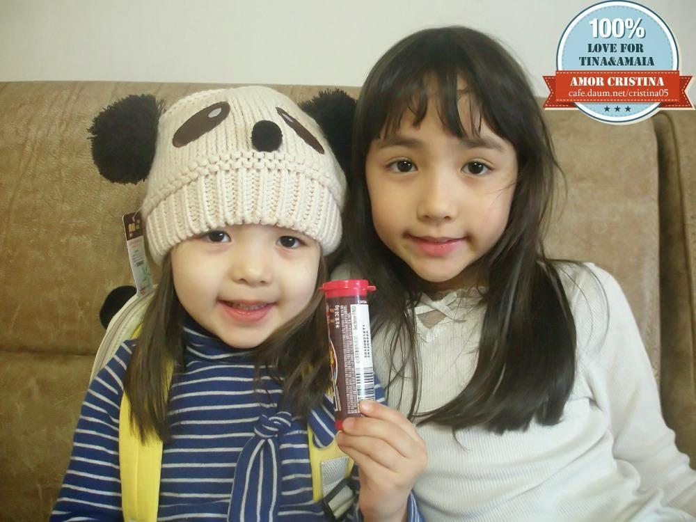 Cristina Fernandez Lee Parents