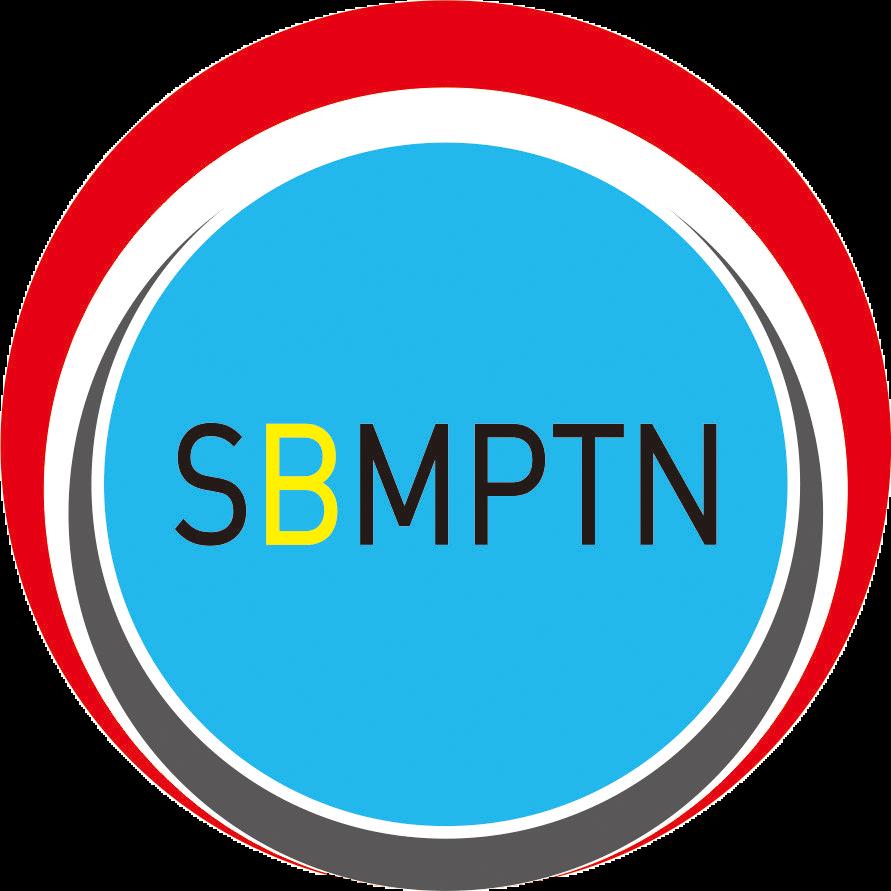Soal SBMPTN 2015