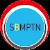 Cara Mudah Mengerjakan Soal SBMPTN