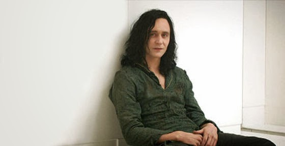poor loki. I want to give him a hug