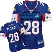 cheap Minnesota Vikings Adrian Peterson Jerseys