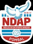 Pagina NDAP
